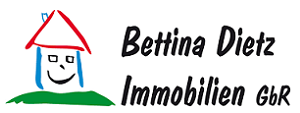 Bettina Dietz Immobilien